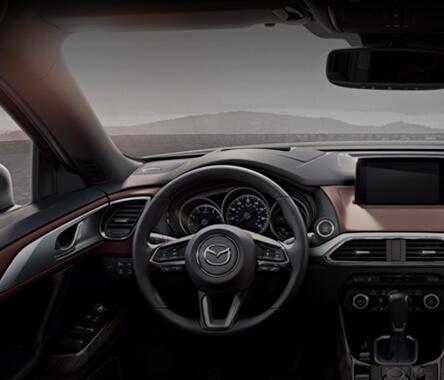 Mazda Reynosa Agencia De Autos Nuevos Y Seminuevos