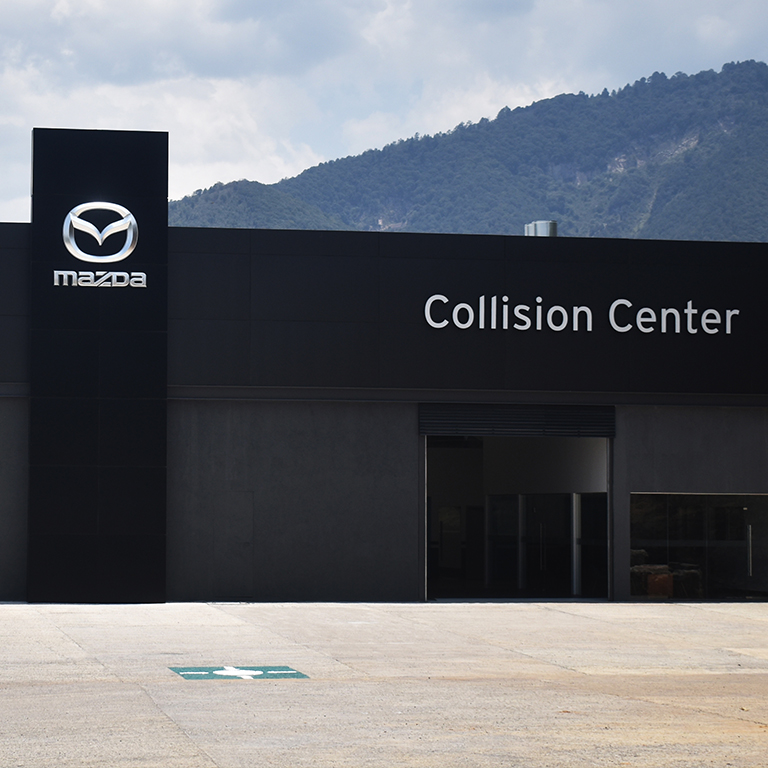 mazda-collision-center-huixquilucan-over