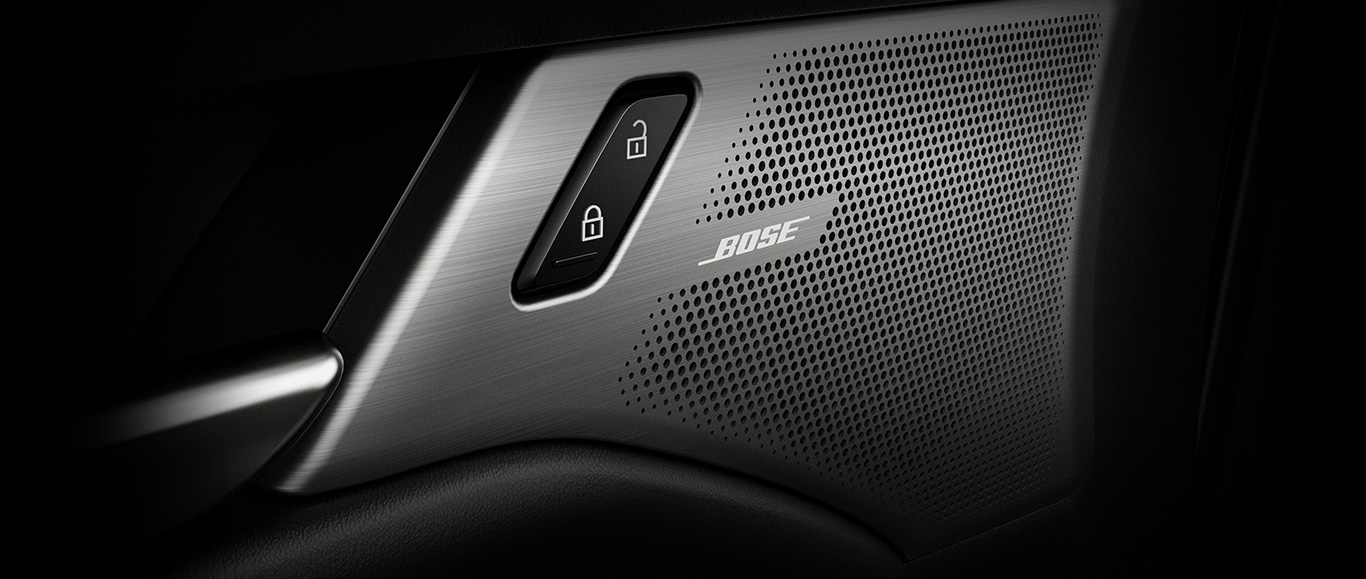 Bose Car Speakers >> Mazda3 Hatchback 2020 | Hatchback Nueva Generación | Mazda ...
