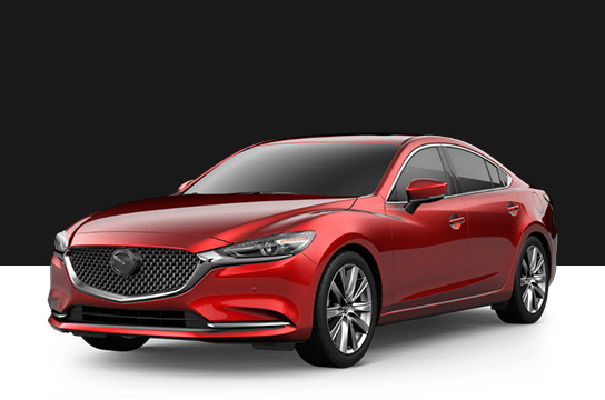 mazda6 2019 auto sed n premium mazda m xico. Black Bedroom Furniture Sets. Home Design Ideas