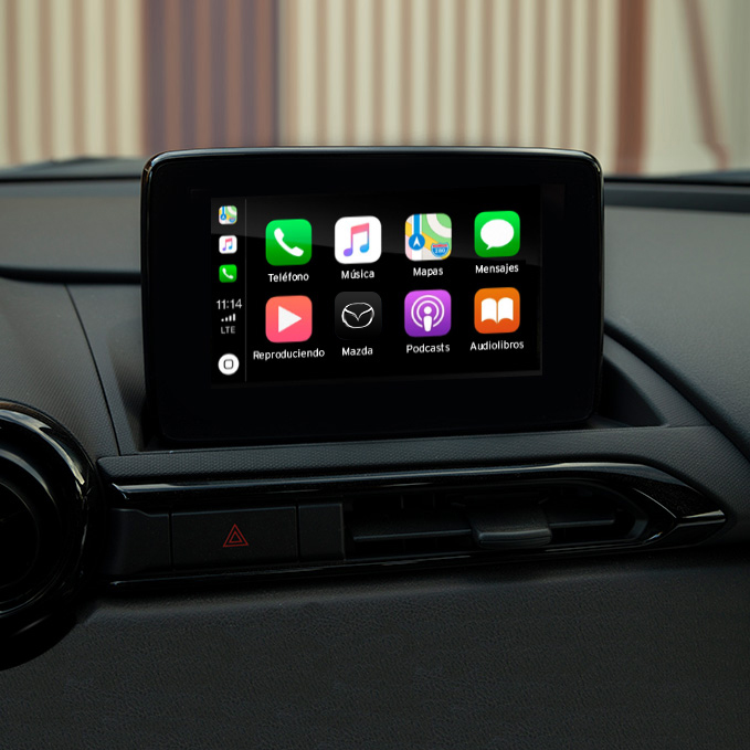 mazda-mx-5-accesorios-android-auto-carplay