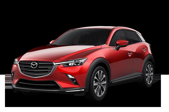 Mazda Cx 3 2021 Suv Deportiva Mazda Mexico