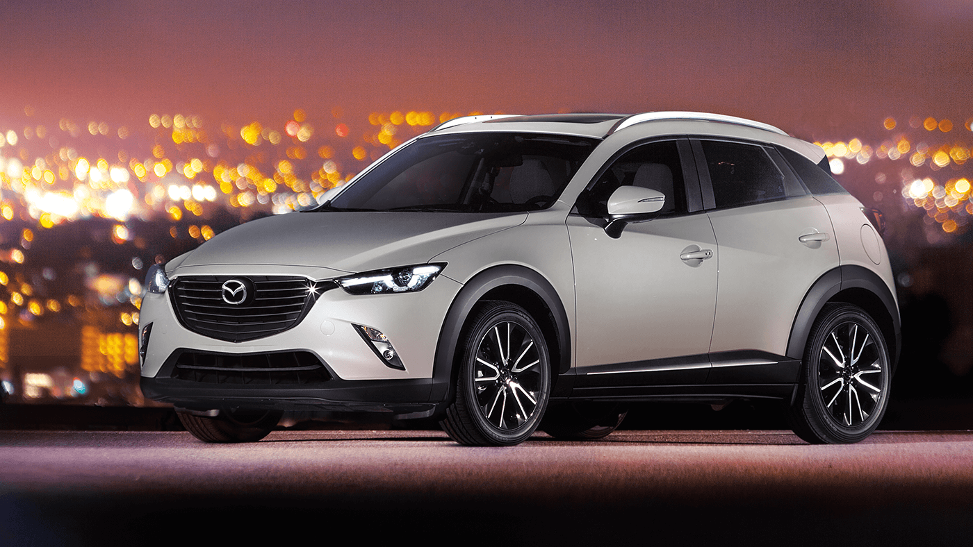 Mazda 3 2017 White 2017 2018 Best Cars Reviews