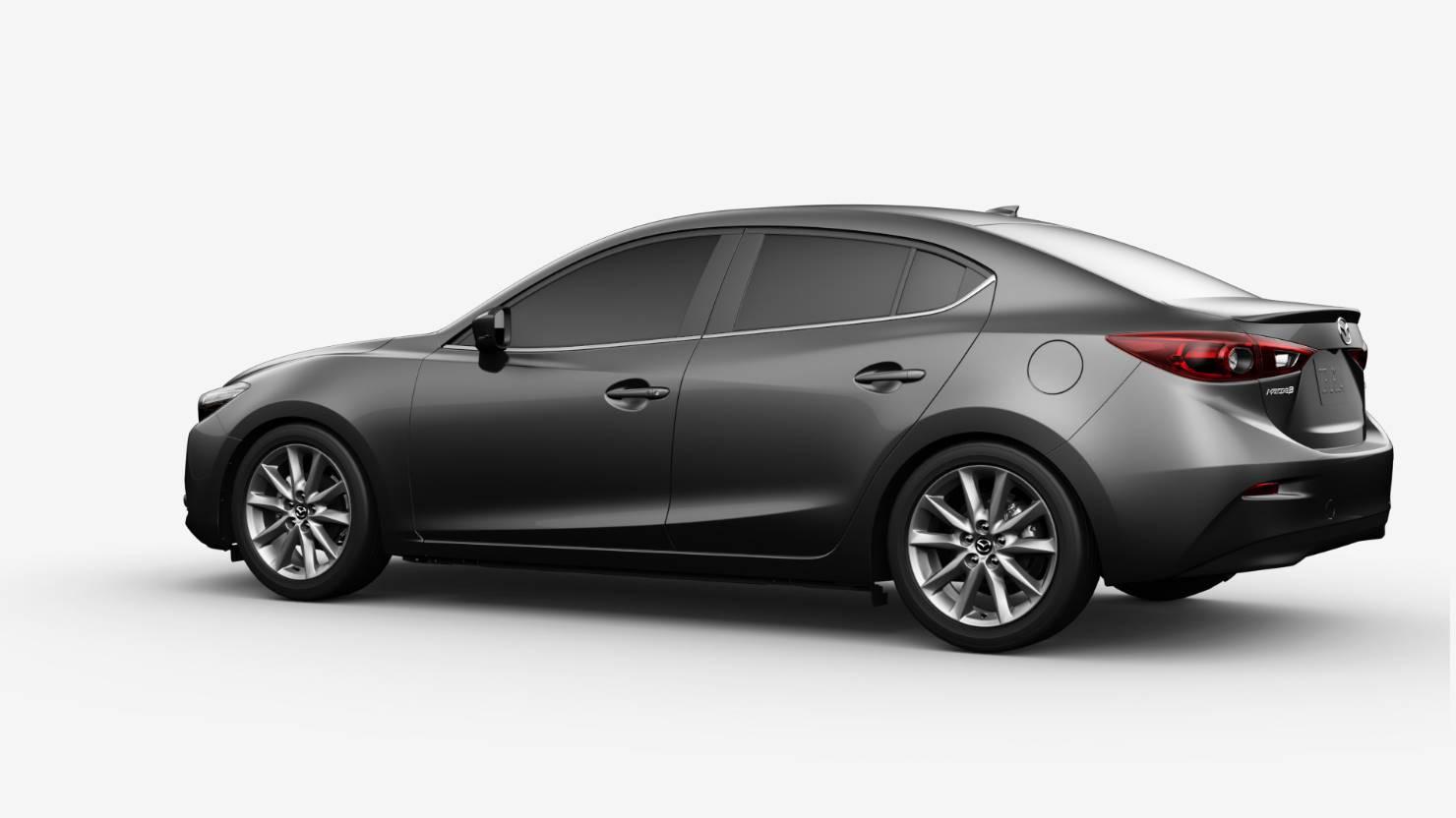 2017 Crosstrek Limited >> Mazda 2 2018 Drive Together | Autos Post