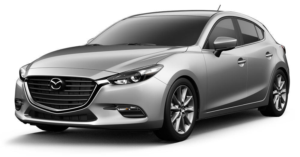 mazda 3 hatchback 2017 revive el zoom zoom. Black Bedroom Furniture Sets. Home Design Ideas