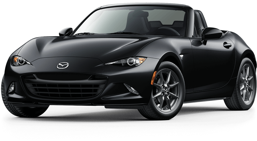 mazda mx 5 2017 la esencia del zoom zoom. Black Bedroom Furniture Sets. Home Design Ideas