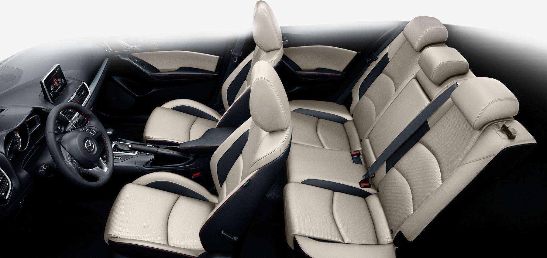 mazda 2 2018 auto compacto mazda m xico. Black Bedroom Furniture Sets. Home Design Ideas