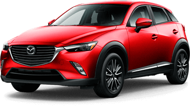 mazda cx 3 2018 versiones y precios mazda m xico. Black Bedroom Furniture Sets. Home Design Ideas