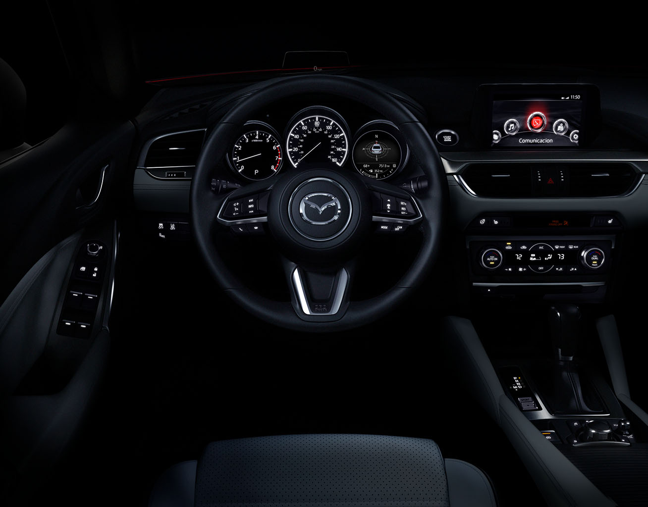2018 Mazda Cx 7 New Car Release Date And Review 2018 Amanda Felicia