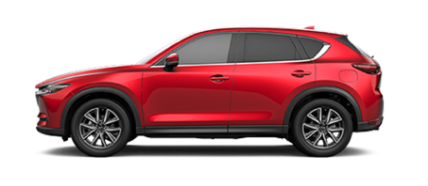 mazda-cx-5-2018-flydown
