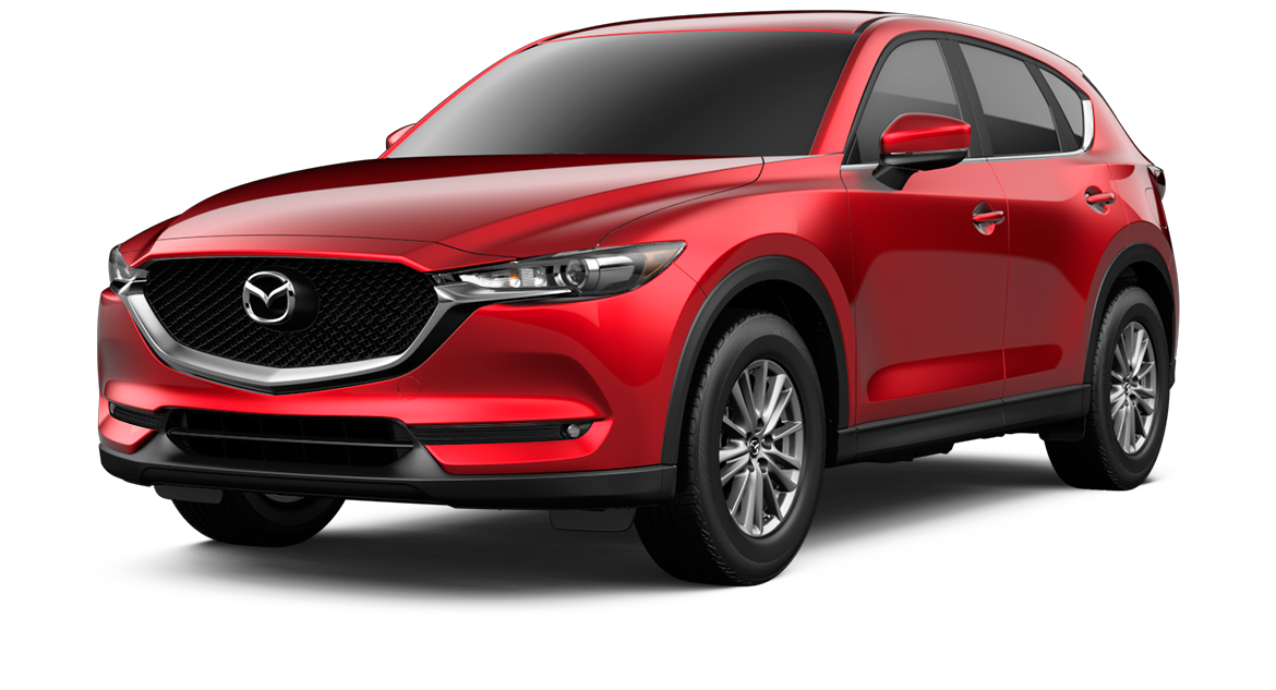 2018 mazda cx 5 redesign styling changes price 2018 autos post. Black Bedroom Furniture Sets. Home Design Ideas